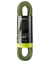 Swift Protect EDELRID