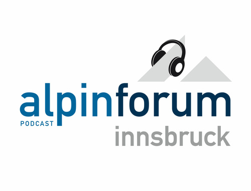 Podcast Alpinforum