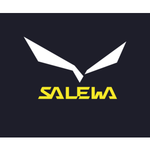 Salewa Fashionshow Alpinmesse