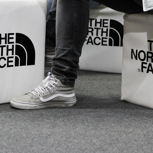 Alpinmesse The North Face